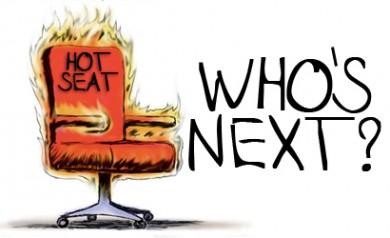 hotseat-placeholdersize1-390x238